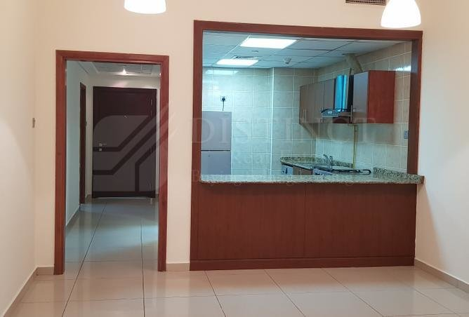 Best One Bedroom For Rent In Pinacle Tower Dubai Marina Ref With Pictures