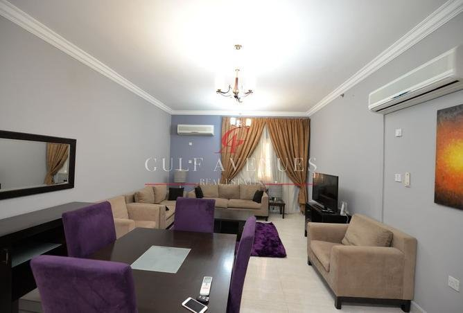 Best Fully Furnished 1 Bedroom Apartment In Doha Al Jadeed With Pictures