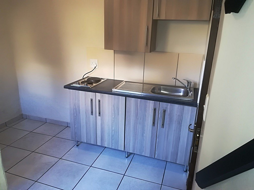 Best 2 Bedroom Apartment Flat To Rent In Sunnyside Proadmin With Pictures