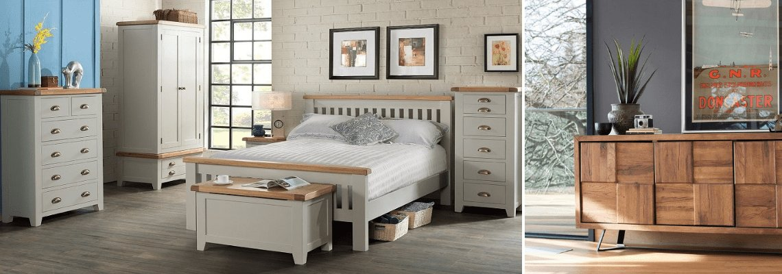 Best A World Of Furniture Poole Furniture Store Solid Oak With Pictures