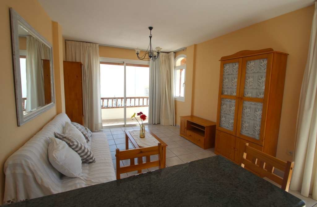 Best Apartments For Sale In La Caleta Tenerife 1 Bedroom With Pictures