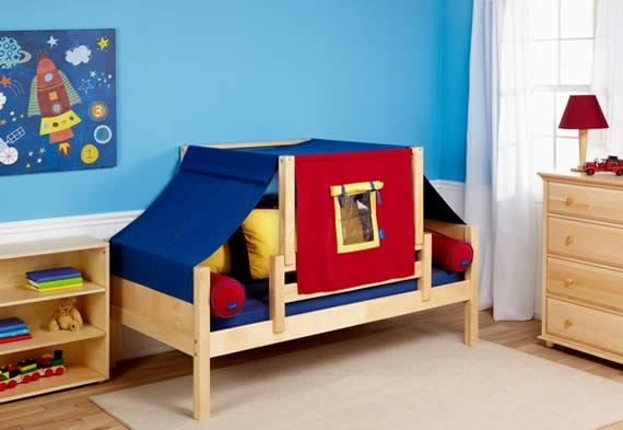 Best The Bedroom Source's Versatile Maxtrix Furniture For Kids With Pictures