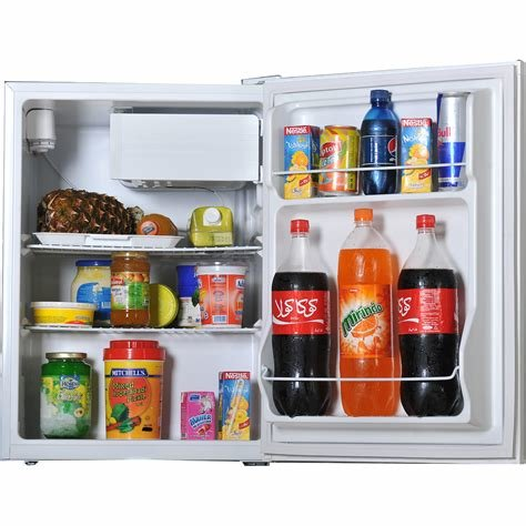 Best Haier Bedroom Refrigerator Psoriasisguru Com With Pictures