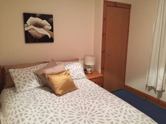 Best Aberdeen 1 Bed Flat To Rent With Pictures
