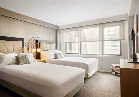 Best 2 Bedroom Suites In Nyc Upper East Side Hotel Gardens With Pictures