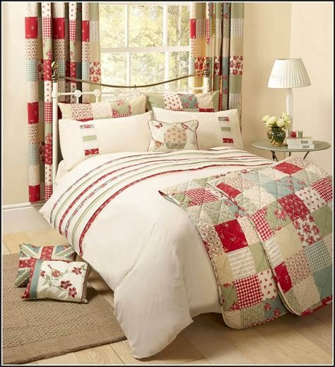 Best Matching Curtain And Bedding Sets Curtains Home Design With Pictures
