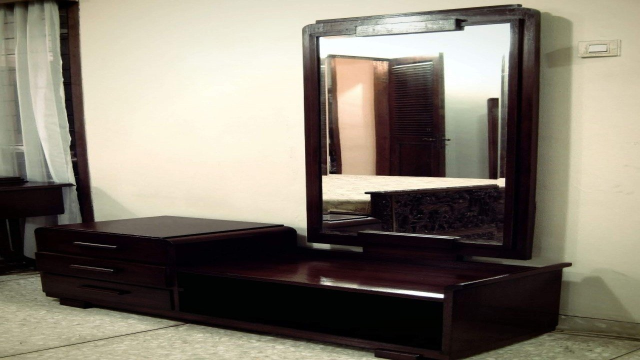 Best Full Length Mirror Bedroom Bedroom Dressing Table Designs With Pictures