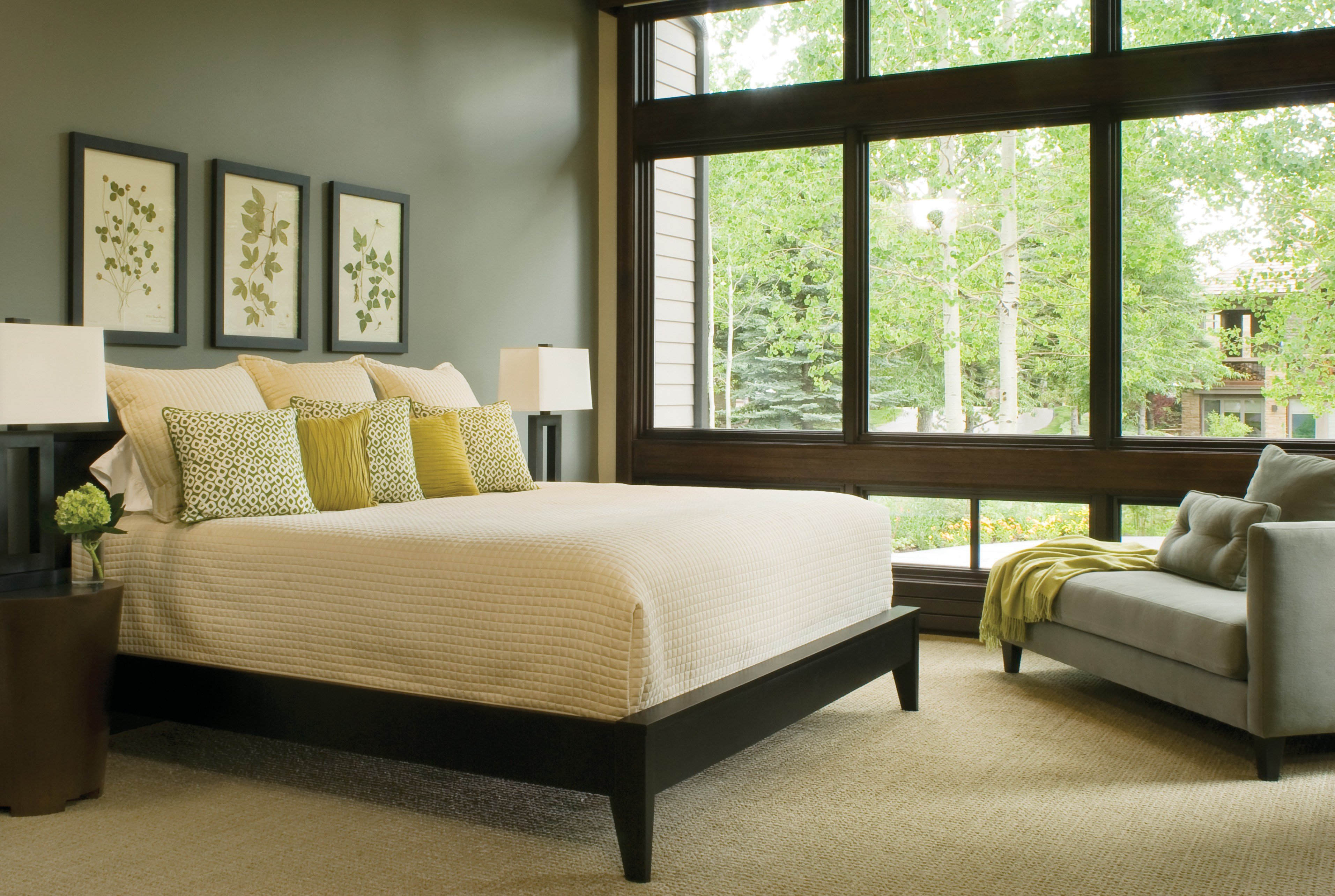 Best Vastu Colours For Couples Bedroom Www Indiepedia Org With Pictures