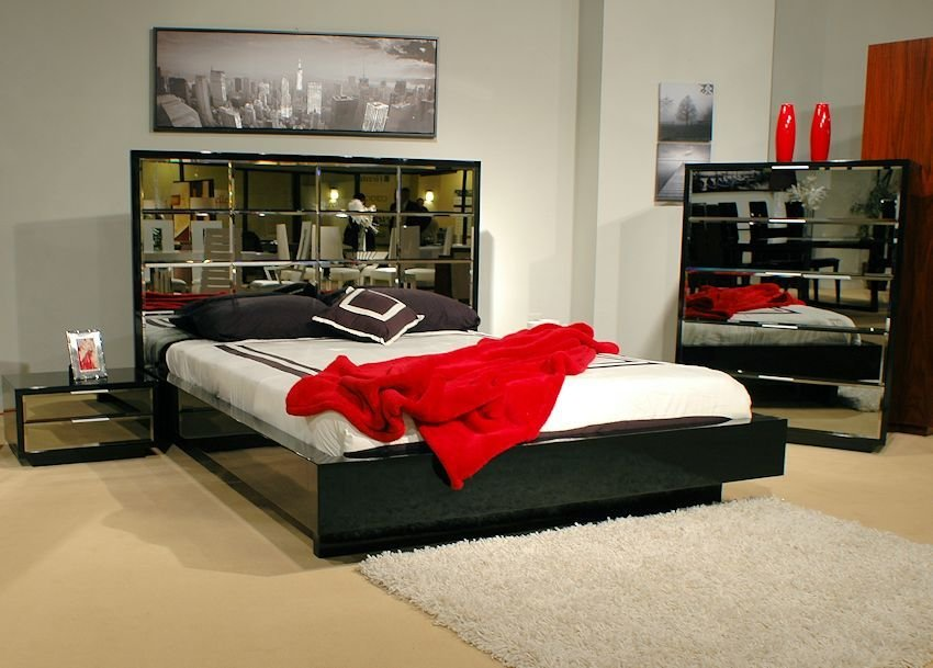 Best 1 Contemporary Furniture ® Product Page With Pictures