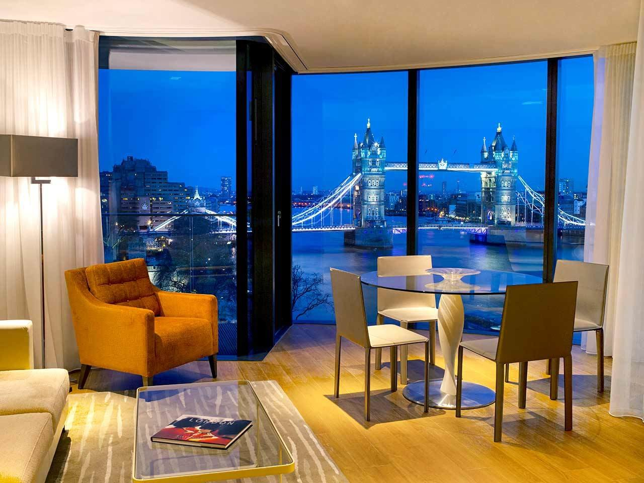 Best Luxury London Residences Calls In Design Specialists For With Pictures
