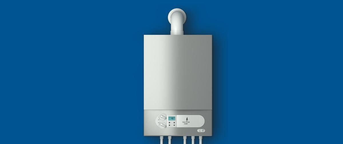 Best Which Is The Best Boiler For A 4 Bedroom House Boiler Guide With Pictures