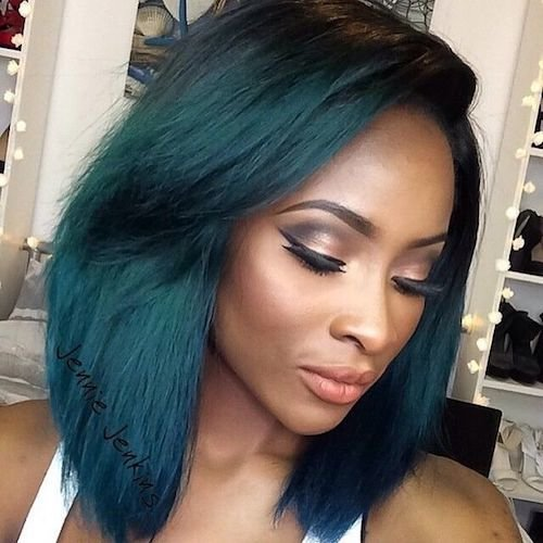 Free 62 Appealing Prom Hairstyles For Black Girls For 2017 Wallpaper