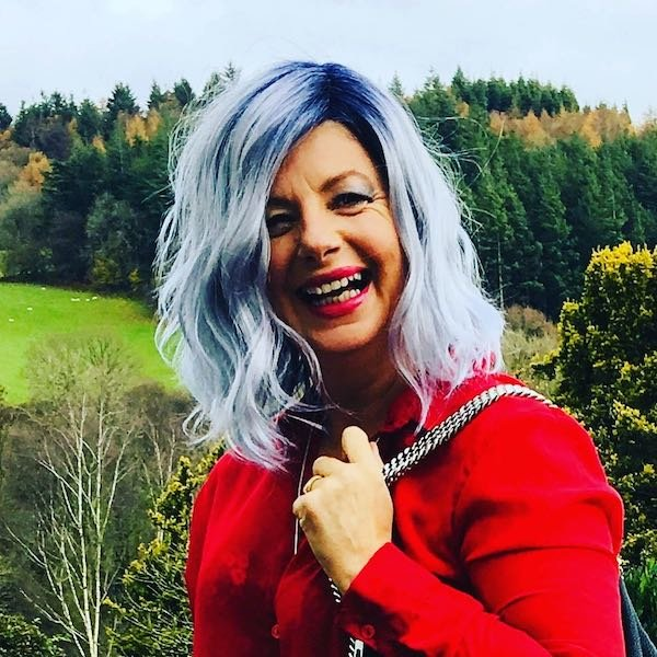Free 33 Best Hair Color Ideas For Women Over 50 In 2019 Wallpaper