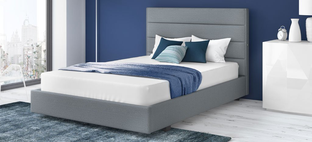 Best Bed Sizes Find The Right Bed Size For You Bensons For Beds With Pictures
