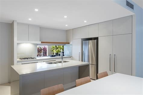 Best Three Bedroom Sanctuary Apartments At Racv Noosa Resort With Pictures
