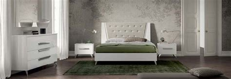 Best King Size Bedroom Sets Miami Fl Rana Furniture With Pictures