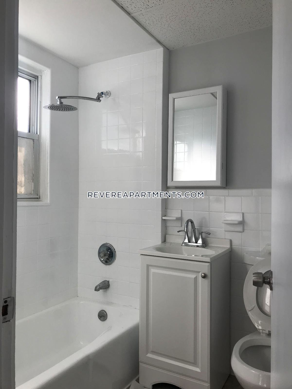 Best Apartments For Rent In Revere Ma Revere Apartment For With Pictures