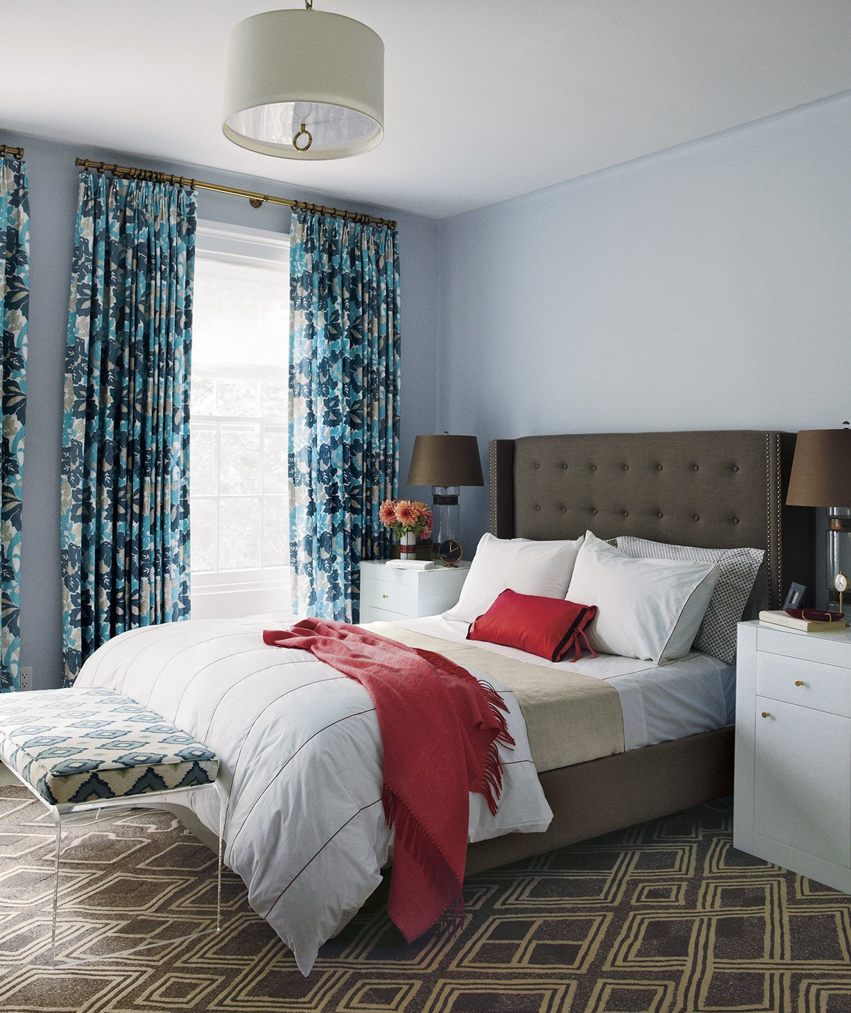 Best What Is Feng Shui Real Simple With Pictures