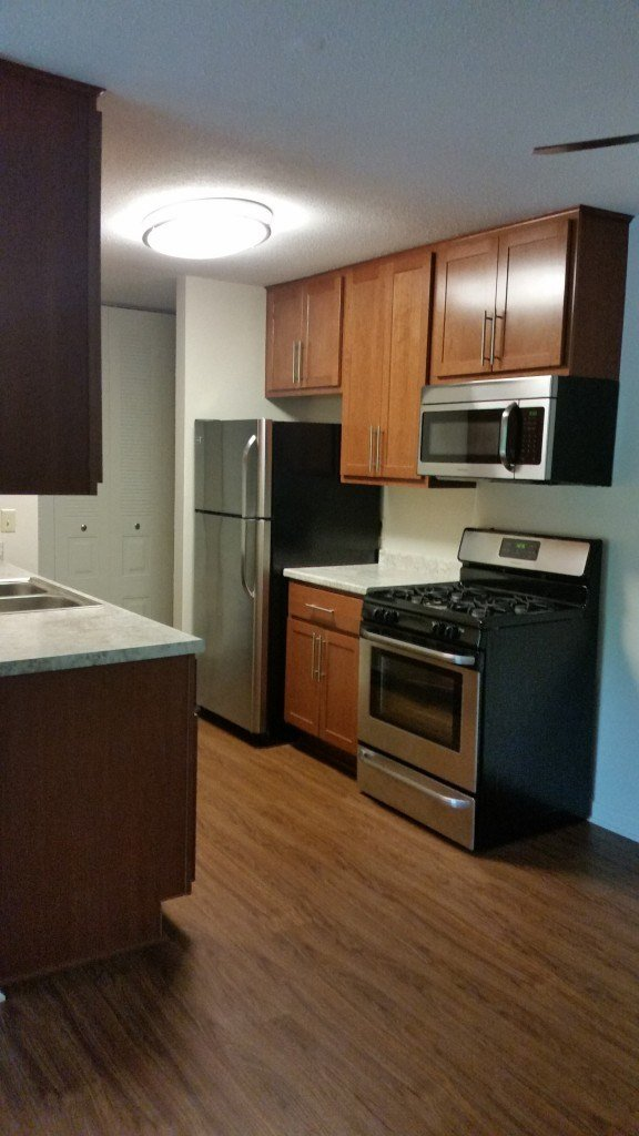 Best Manor Royal 1 2 Bedroom Apartments In Plymouth Mn With Pictures