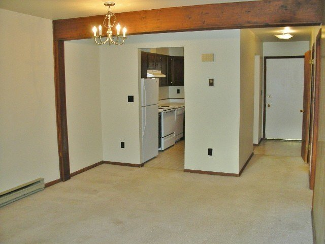 Best Rent 2 Bedroom Southgate Townhomes State College Pa With Pictures