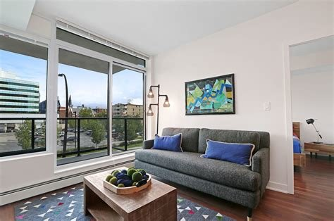 Best Calgary Pet Friendly Apartment For Rent Beltline New 1 With Pictures