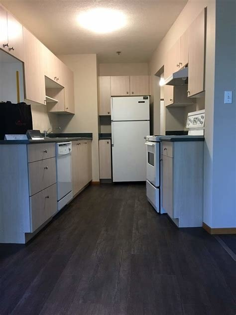 Best Nanaimo Apartment For Rent Woodgrove Pines Id 334088 With Pictures