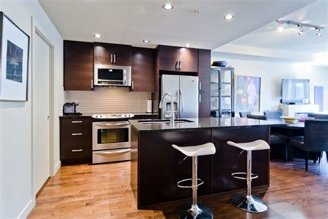 Best Calgary Condo For Rent Mission Spacious Furnished One With Pictures