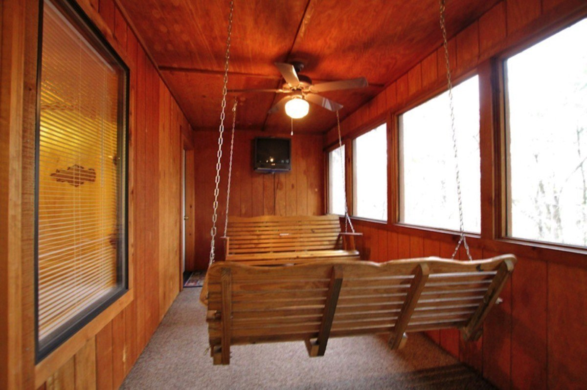 Best Branson Best Two Bedroom Cabin Nightly Rentals With Pictures