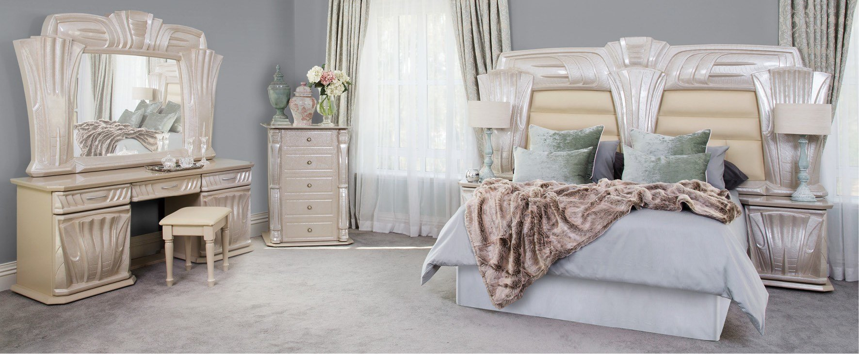 Best Affordable Bedroom Suites In Gauteng Bakos Brothers South With Pictures