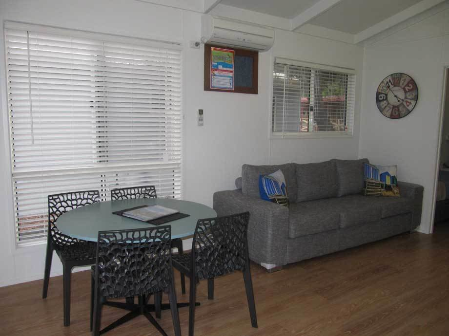 Best Family Accommodation Adelaide 2 Bedroom Waterview Villa With Pictures