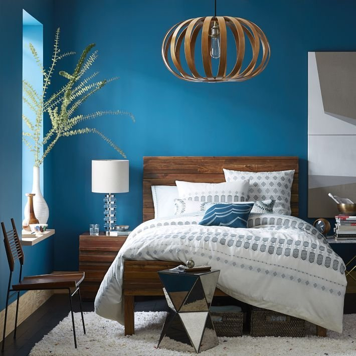 Best Coyuchi West Elm Giveaway Coyuchi With Pictures