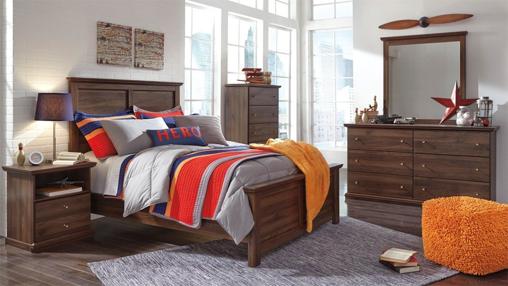 Best Kids Bedroom Furniture Coconis Furniture Mattress 1St With Pictures