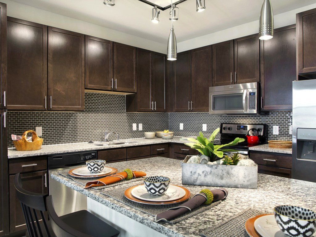 Best One Bedroom Apartments And More In Austin Tx With Pictures
