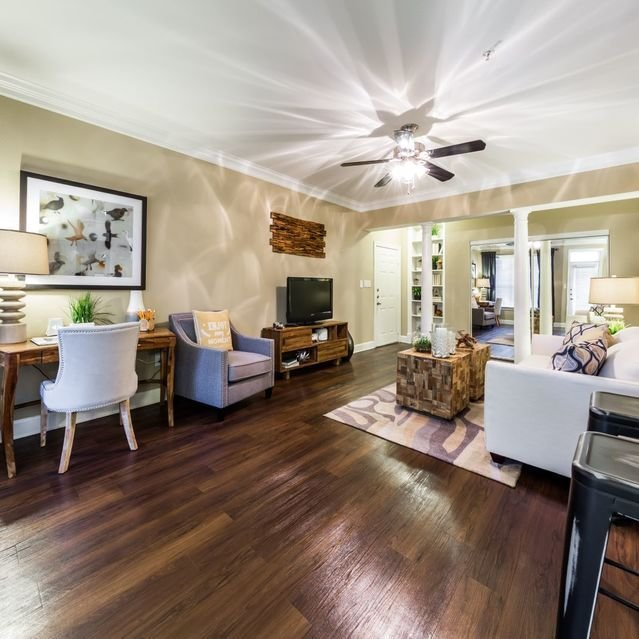 Best One Bedroom Apartments Austin Marquis At Great Hills With Pictures