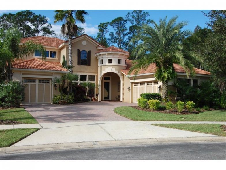 Best 4 Bedroom Homes For Rent In Tampa Fl Swolekreatine Com With Pictures