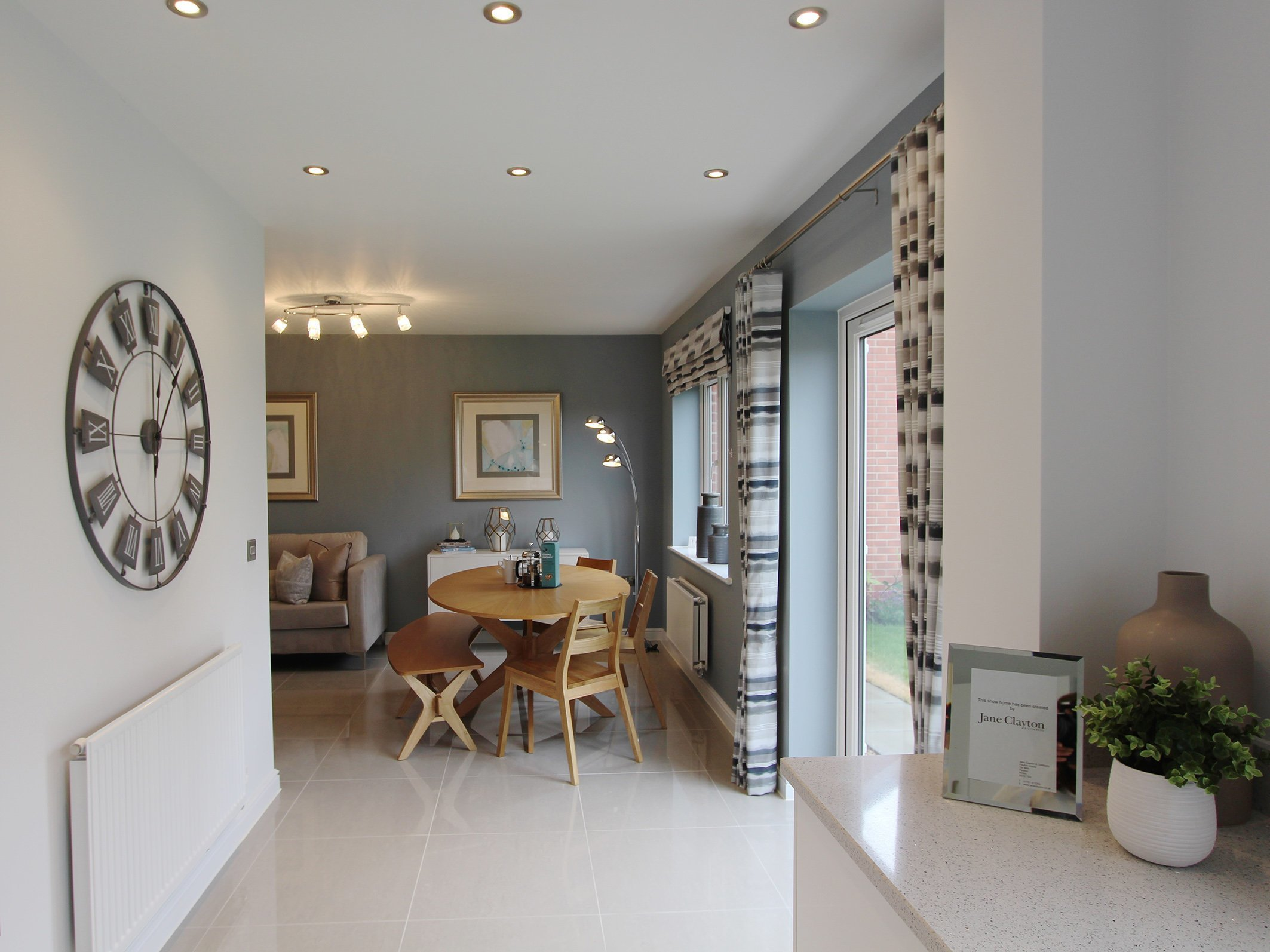 Best 4 Bedroom Detached House For Sale In Maidenhead Berkshire With Pictures