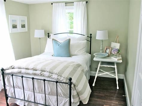 Best 10 Cool Simple Guest Bedroom Decor Trend Home Ideas With Pictures