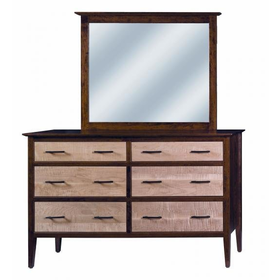Best Waterford Bedroom Furniture Set For Sale In Dayton Cincinnati Ohio With Pictures