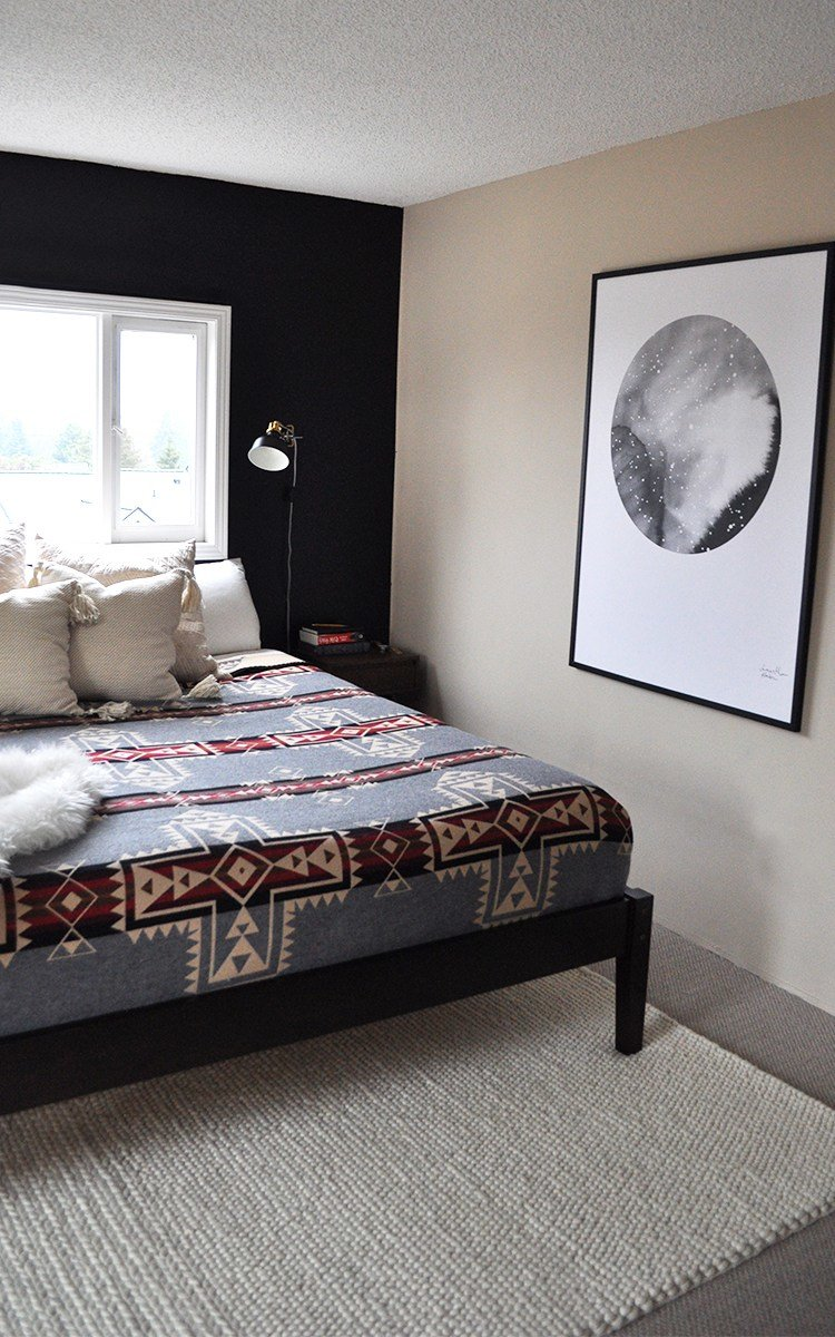 Best 80 Ways To Decorate A Small Bedroom Shutterfly With Pictures