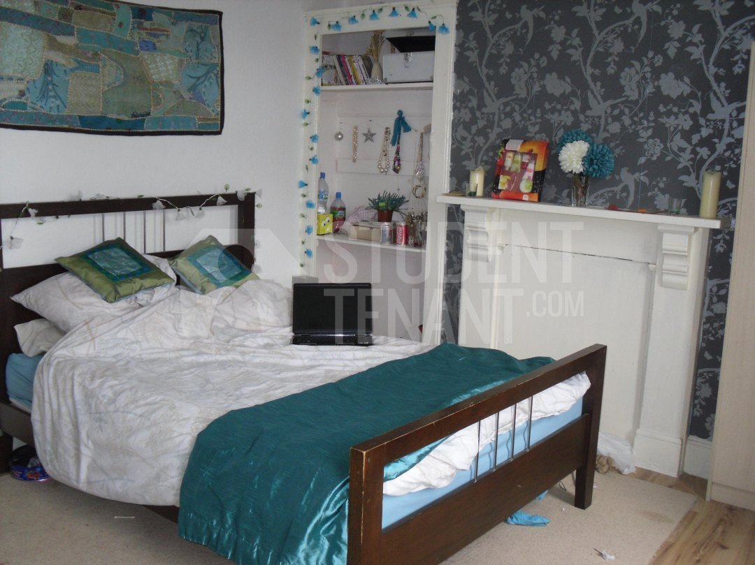 Best 5 Bedroom Student House In Fairfax Road London N8 With Pictures