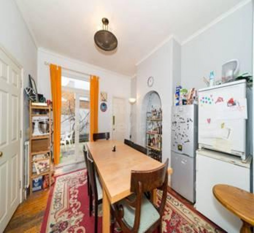 Best 5 Bedroom Student House In Normand Gardens London W14 With Pictures