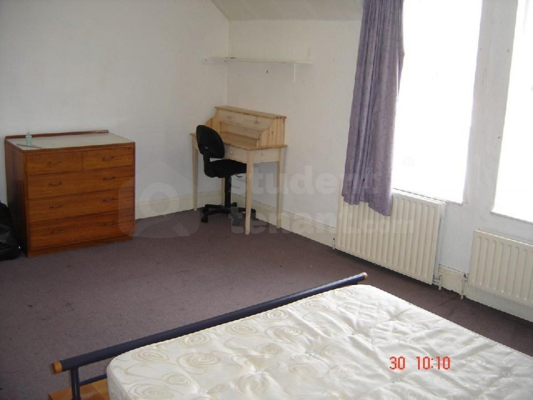 Best 2 Bedroom Student House In Beech Avenue Nottingham Ng7 With Pictures