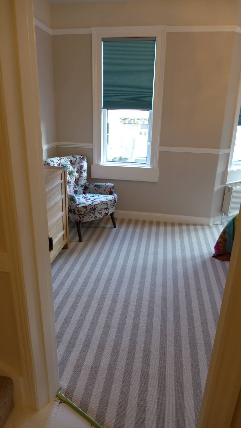 Best Cost Of Flooring Style Within With Pictures