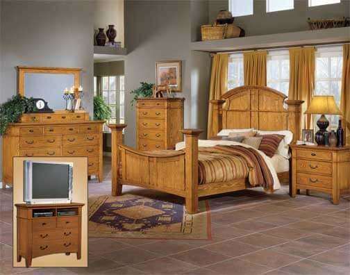 Best Bedroom Furniture St Louis Mo With Pictures