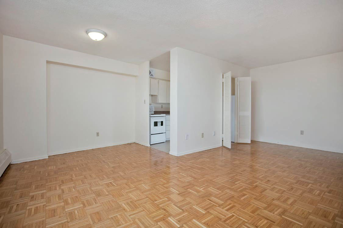 Best Toronto Apartment Photos And Files Gallery Rentboard Ca With Pictures