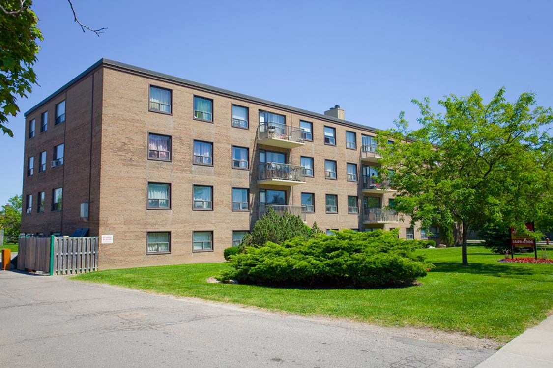 Best Apartments For Rent Toronto Lawrence Apartments With Pictures