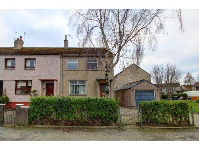 Best 2 Bedroom House For Sale 7 Brebner Crescent Northfield With Pictures