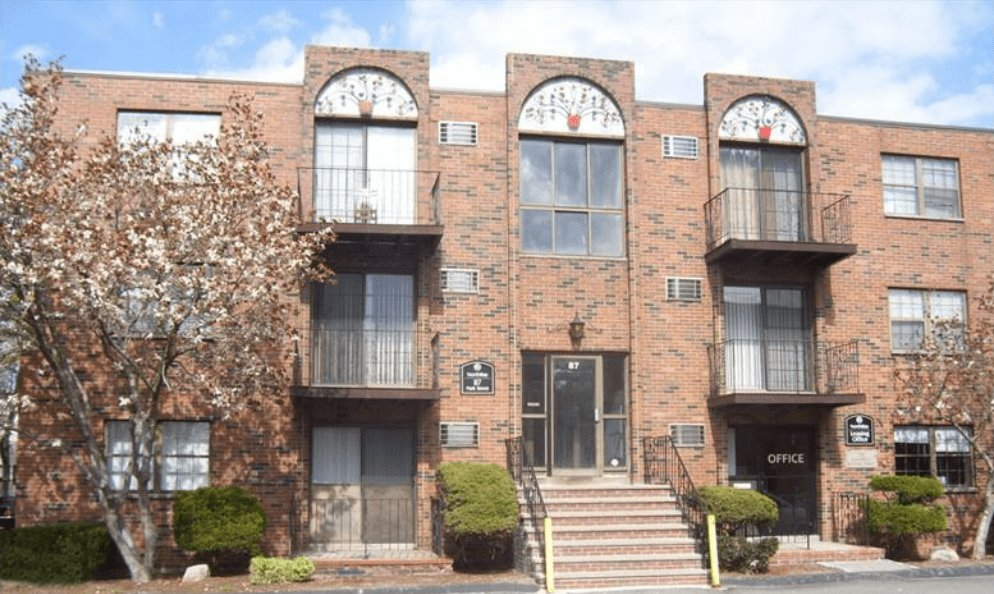 Best North Bay Apartments – Lynn Ma Sawyer Realty Holdings Llc With Pictures