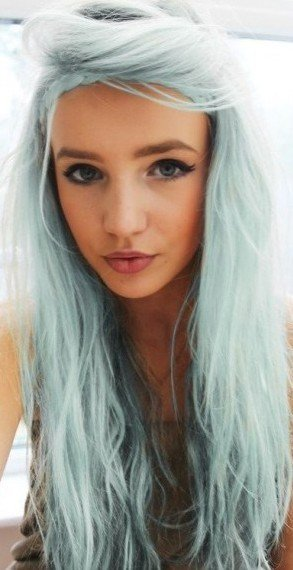 Free Fall Winter 2014 Hair Color Trends Guide Simply Wallpaper