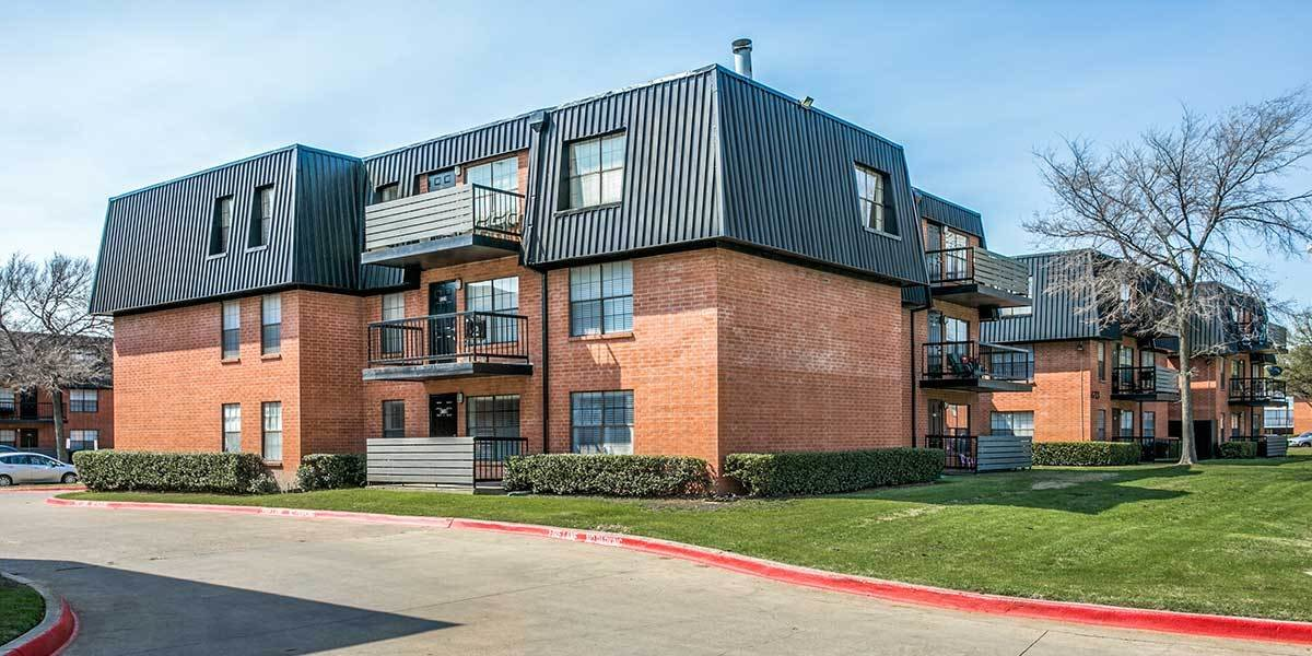 Best The Annex 1 To 3 Bedroom Apartments For Rent In Mesquite Tx With Pictures
